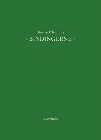 bindingerne-kritikersalon-thumb