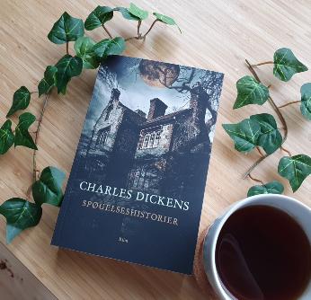 Charlesdickens.pixlr