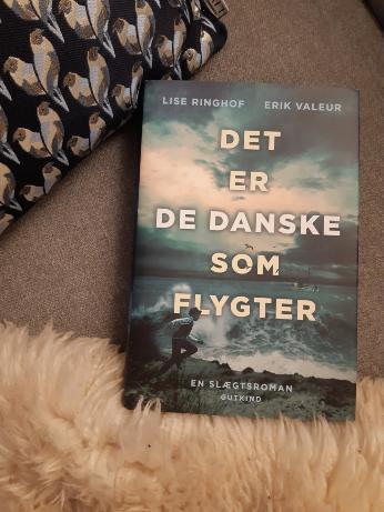 Det_er_de_danske_som_flyger pixlr