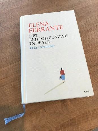 Elena Ferrante - det lejlighedsvise indfald (edited-Pixlr)