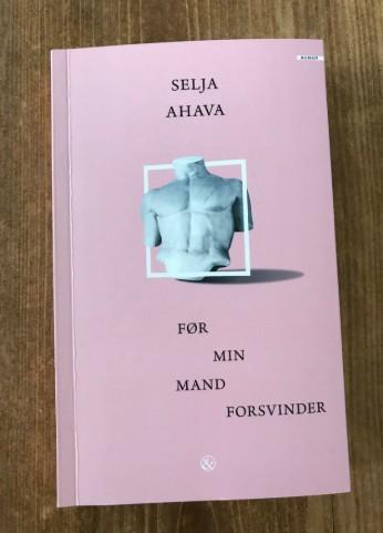 Før min mand forsvinder (edited-Pixlr)