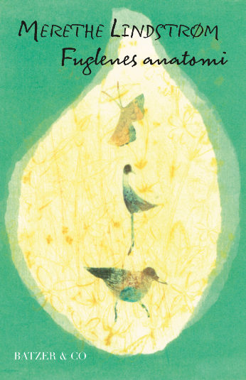 Hvis livet var et fuglebur