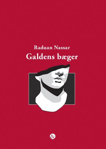 Galdens bæger, Raduan Nassar.pixlr