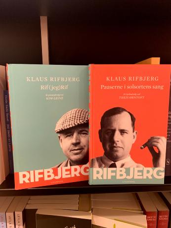 Klaus Rifbjerg Anbefaling Foto.pixlr