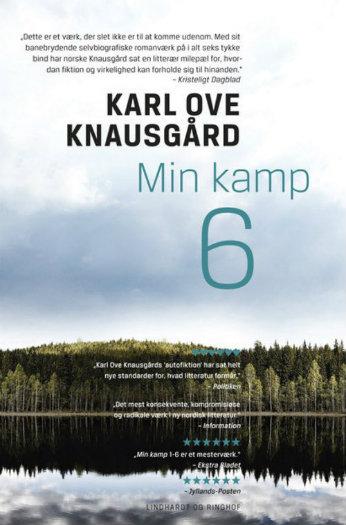 Knausgård-meditation 6 FOTO2