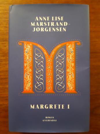 Margrethe_1.pixlr