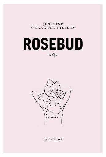Prolog til alle - Rosebud thumbnail