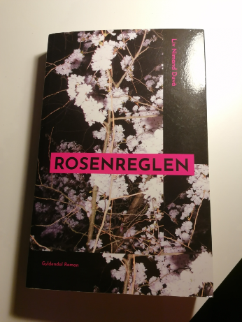 Rosenreglen forside pixlr