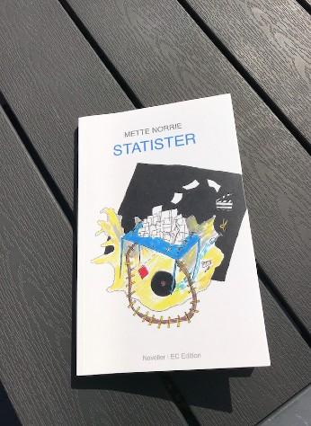 Statister (edited-Pixlr)