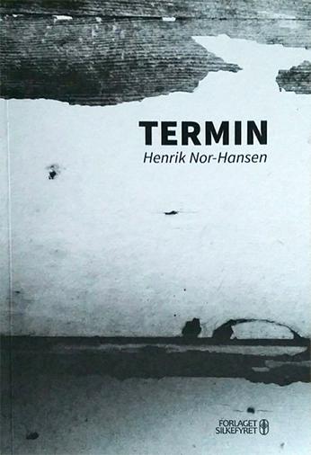 Termin Cover thumb