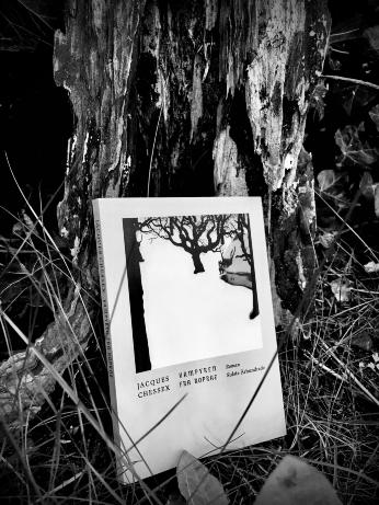 Vampyren fra Ropraz.pixlr