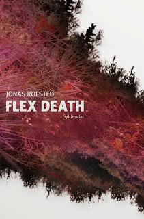 flex death