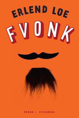 fvonk-erlend_loe-22277418-2568882241-frntl