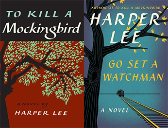 Who's Watching Over Harper Lee?