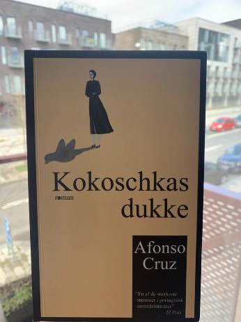 kokoschkas_dukke.pixlr